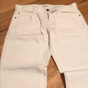 White boys DL1961 jeans